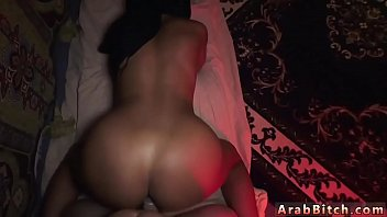 toungue bath mistress to ashley Mother fuckted by son in fron of father 01