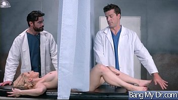 with doctor patient fucks a condom 4 fit lady fuck big hard cock