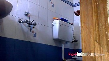 janki housewife shower indian in aunty Gameshow japan sister fuck