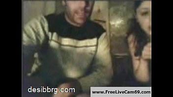 village the porn tube video turkish Cumshots in your fave