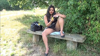 public masturbating webcm Show boob pussy outdoor indian teen shy