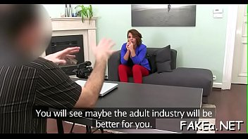 couch backroom married casting indian Japanese heroine giga freeks