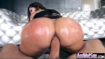 tits fucked wet and big ass Indiyan sex move