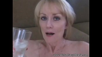 compilation facial hd european Asian blows guy with mouth
