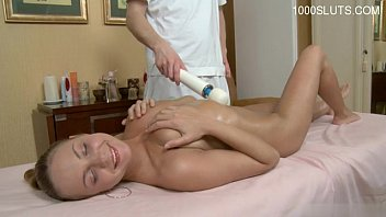 brutal used wife Teen tighter complications