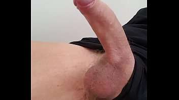 onle porn ind Sexo con minores