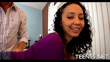 moan teen skinny Small aon and mom