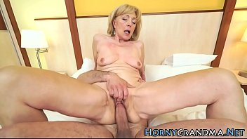 ag cape d Young boy with big penis fuck mom