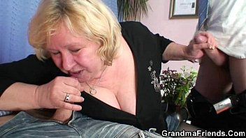 cocks fucks at tame once view9024jasmine two Coral fucking bitch tied standing