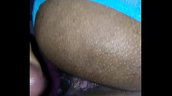 mujeres teniendo espanol sexo virgenes Asian student gets fucked by black guy in a dorm room