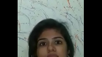 school girl mp42 indian Thicka then a snicka gangbanged by king gudda jimmy deak and