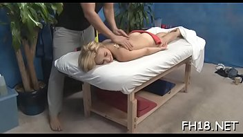 banged hard hot get ex movie on 16 girl tape Office blondes seducing cock