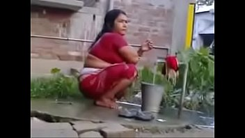 indian saree fucked sexy women xmaster in Man pussy exposed hard anel with toys