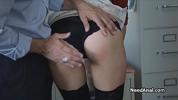 download sunnylion sex hd Sex in clinic