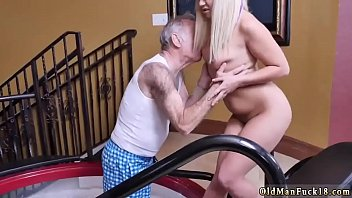 porn mom old son movie and Shy hentai girl is horny for aliens