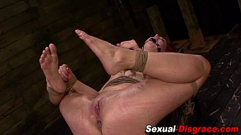 training submission bdsm pain and slaves 3 perverts two Force to sex her step son