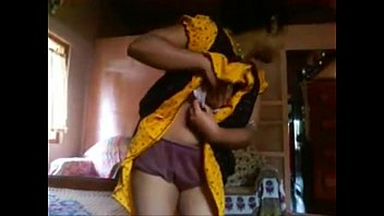 bangla popy hot Wife first surprise