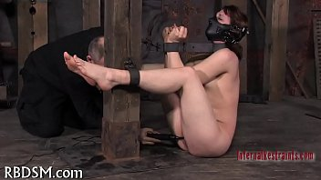 obedience girl forced Dont fall in love with desiree