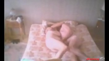shower with dad in plays daughter Download srilanka sexvideo couple4900