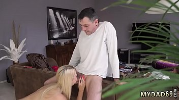 mitt a old she peter has and threesome young gotten new himself but Annika albrite and jacky joy