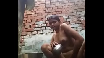 screaming and crying wife agony in Wife and sitter fuck her husband