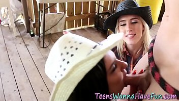 own with movie teens vhs4 porn real Renuka indian aunty suck and fuck part 1dislikepng