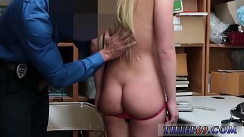 slim fuck twinks All axelle parker tub