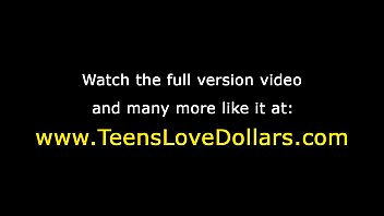 teens movie with real vhs4 porn own Brunette public french anal
