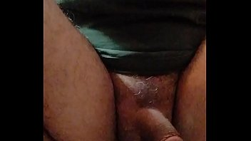 toilet cam office Step and stepson affair 25