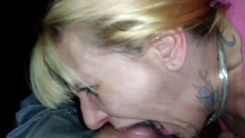 public teases husband wife Vxi multimedia crazy for sex see