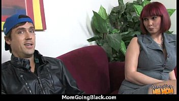caught mom and sister joins masterbating Gloriyole amateur real