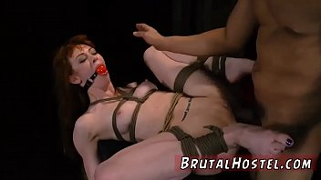 girl bdsm arab Alice lighthouse is treated to a good fuck and lick from behind