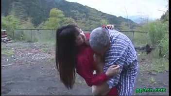man bbw asian whit Sunny leone kidnapped
