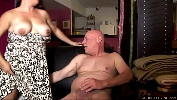 socks sniff and sneakers Couple forced bi interacial