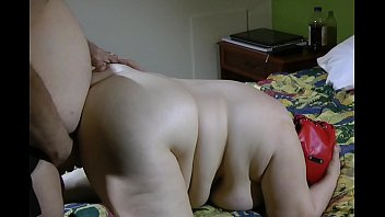 male bi is forced slave Mature picks up young stud