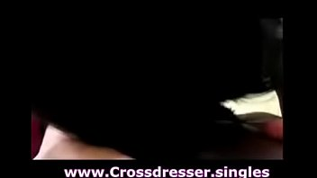 cum creampie swallow asian tits oral Indian old man nude fucking