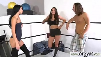 sexy and dresses poses nudes Jen femdom humiliation