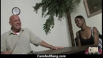 black the biggest slut internet on Japanese father in law xxx sex hd
