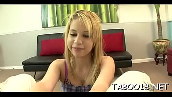 teens squirting hand humping Dad fucking daughter and making her squirt