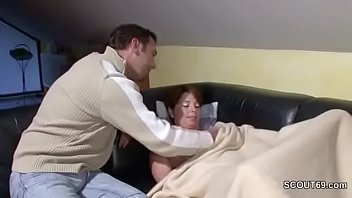 grandmother at home old alone nude Tall sexy misstress