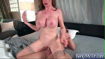 nikki and hunter reyes emy Free forced and rape sex animal vs women mp4 download