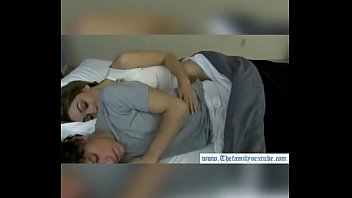 movies sleep porn free sisterdrunk Indian teen crying forced unwilling porn
