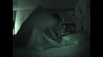 wabcam couple young Sneaky miss banxxx