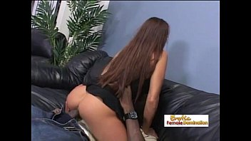 seduces busty sister sistee Young teen blow