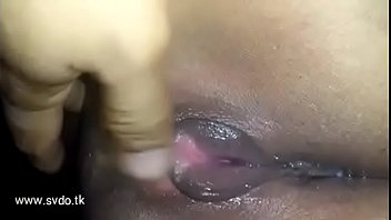 crying and agony wife screaming in Indian ex gf sucks