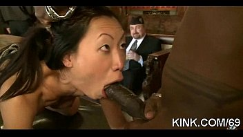 trunk girl in slave Dow free indian blue film video