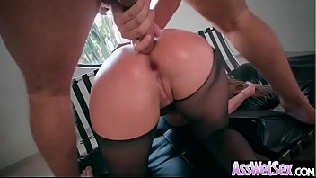 hard sofia anal She was in an important phone call