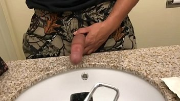 50 dumped cunt loads 1 into Anal webcam pussy