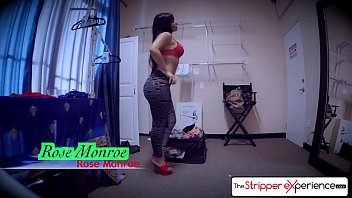 dick big latina Mom lets son undress her before bed