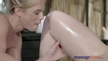 massage oily stunning orgasms fun have spot and rooms g intense lesbians Toya sellers on videotape